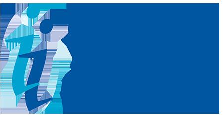 Ionis International